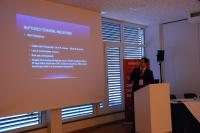 cs/past-gallery/1793/omics-vienna-00199-1508492525.JPG