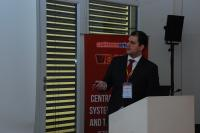 cs/past-gallery/1793/omics-vienna-00206-1508492513.JPG