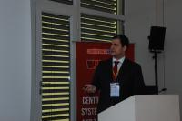 cs/past-gallery/1793/omics-vienna-00209-1508492517.JPG