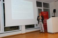 cs/past-gallery/1793/omics-vienna-00217-1508492588.JPG