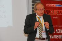 cs/past-gallery/1793/omics-vienna-00219-1508492547.JPG