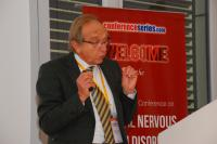 cs/past-gallery/1793/omics-vienna-00221-1508492536.JPG