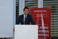 cs/past-gallery/1793/omics-vienna-00222-1508492584.JPG