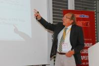 cs/past-gallery/1793/omics-vienna-00223-1508492551.JPG