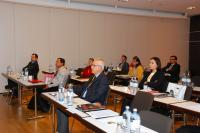 cs/past-gallery/1793/omics-vienna-00225-1508492563.JPG