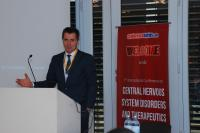 cs/past-gallery/1793/omics-vienna-00226-1508492559.JPG
