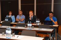 cs/past-gallery/1793/omics-vienna-00227-1508492571.JPG