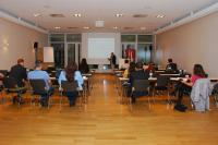 cs/past-gallery/1793/omics-vienna-00229-1508492576.JPG