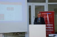 cs/past-gallery/1793/omics-vienna-00251-1508492596.JPG