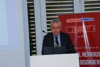 cs/past-gallery/1793/omics-vienna-00253-1508492613.JPG