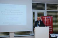 cs/past-gallery/1793/omics-vienna-00262-1508492610.JPG