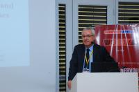 cs/past-gallery/1793/omics-vienna-00264-1508492621.JPG