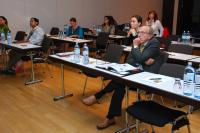 cs/past-gallery/1793/omics-vienna-00342-1508492656.JPG