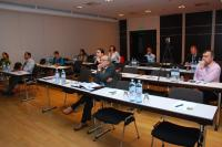cs/past-gallery/1793/omics-vienna-00343-1508492665.JPG