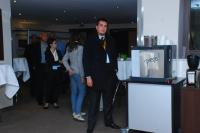 cs/past-gallery/1793/omics-vienna-00344-1508492669.JPG