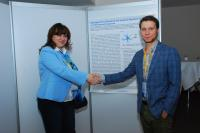 cs/past-gallery/1793/omics-vienna-00345-1508492660.JPG