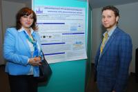 cs/past-gallery/1793/omics-vienna-00347-1508492677.JPG