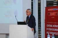 cs/past-gallery/1793/omics-vienna-00374-1508492713.JPG