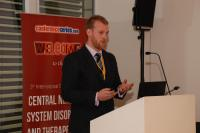 cs/past-gallery/1793/omics-vienna-00375-1508492699.JPG