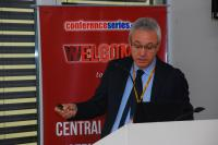cs/past-gallery/1793/omics-vienna-00378-1508492703.JPG