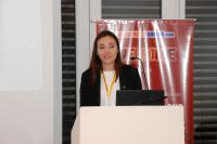 cs/past-gallery/1793/omics-vienna-00379-1508492726.JPG