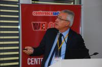 cs/past-gallery/1793/omics-vienna-00380-1508492733.JPG