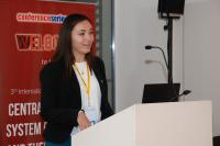 cs/past-gallery/1793/omics-vienna-00381-1508492756.JPG