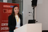 cs/past-gallery/1793/omics-vienna-00383-1508492729.JPG