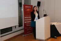 cs/past-gallery/1793/omics-vienna-00400-1508492747.JPG