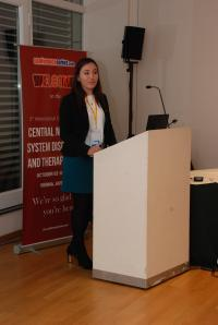 cs/past-gallery/1793/omics-vienna-00405-1508492763.JPG