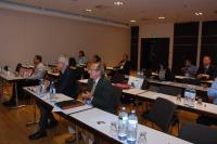 cs/past-gallery/1793/omics-vienna-00407-1508492811.JPG