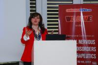 cs/past-gallery/1793/omics-vienna-00419-1508492790.JPG
