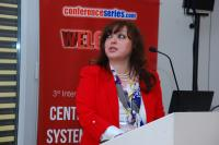 cs/past-gallery/1793/omics-vienna-00431-1508492847.JPG