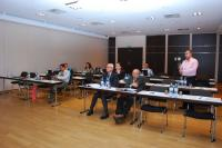 cs/past-gallery/1793/omics-vienna-00433-1508492861.JPG