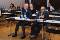 cs/past-gallery/1793/omics-vienna-00435-1508492854.JPG