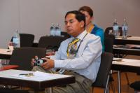cs/past-gallery/1793/omics-vienna-00437-1508492870.JPG