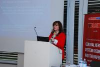 cs/past-gallery/1793/omics-vienna-00464-1508492940.JPG