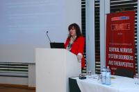 cs/past-gallery/1793/omics-vienna-00470-1508492984.JPG