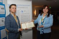 cs/past-gallery/1793/omics-vienna-00473-1508492996.JPG