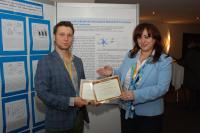 cs/past-gallery/1793/omics-vienna-00475-1508493002.JPG