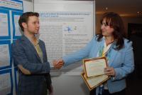 cs/past-gallery/1793/omics-vienna-00477-1508493009.JPG