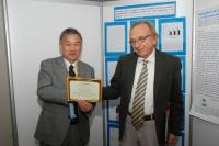 cs/past-gallery/1793/omics-vienna-00479-1508493015.JPG