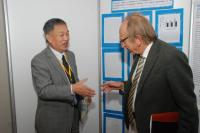 cs/past-gallery/1793/omics-vienna-00481-1508493023.JPG
