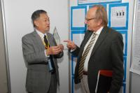 cs/past-gallery/1793/omics-vienna-00482-1508493029.JPG