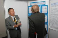 cs/past-gallery/1793/omics-vienna-00484-1508493034.JPG