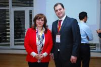 cs/past-gallery/1793/omics-vienna-00504-1508493047.JPG