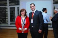 cs/past-gallery/1793/omics-vienna-00505-1508493055.JPG