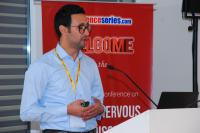 cs/past-gallery/1793/omics-vienna-00577-1508493514.JPG