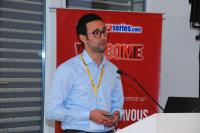 cs/past-gallery/1793/omics-vienna-00578-1508493533.JPG