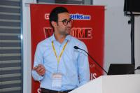 cs/past-gallery/1793/omics-vienna-00579-1508493504.JPG